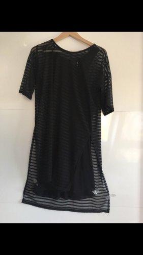 Kleid XS Sparkle&Fade