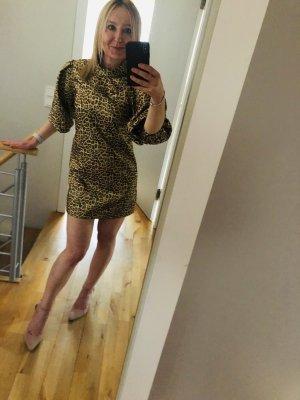 Kleid XS Zara