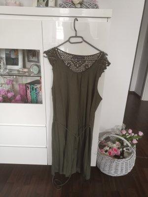Kleid Yessica 42
