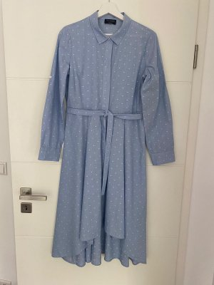 Kleid Yessica C&A