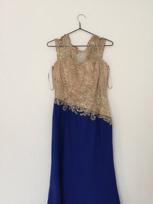 Kleid z.b Abikleid oder Verlobung