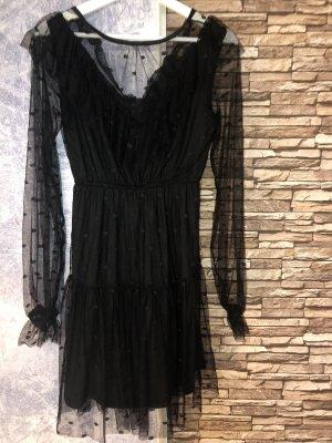 Kleid Zaful