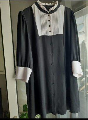 Kleid Zara 42
