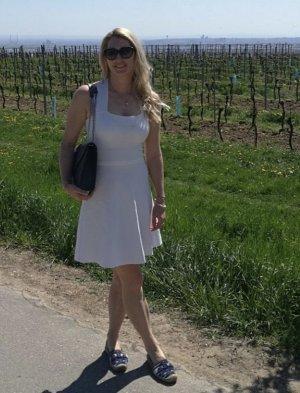 Kleid Zara Bodycon