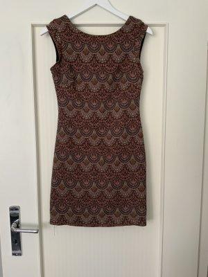 Kleid Zara Gr. 38