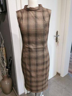 Kleid Zara gr M