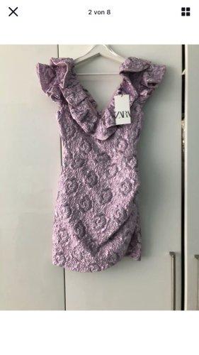 Kleid Zara gr.S neu