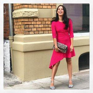 Kleid Zara gr. XS