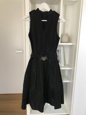 Kleid ZARA Gr.XS TOP-Zustand