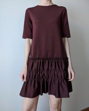 Kleid Zara, Größe S