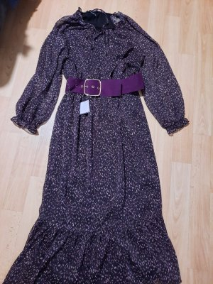 Kleid zara Größe S