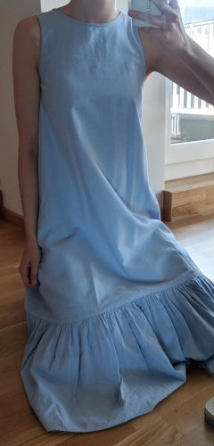 Kleid Zara, Größe XS