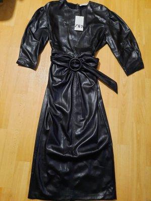 Kleid zara Größe XS