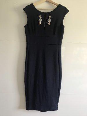 Kleid Zara L