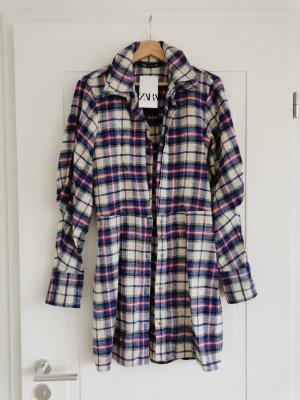 Kleid Zara Neu mit Etikett