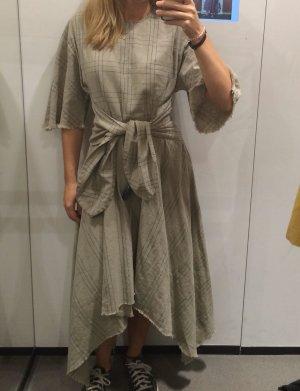Kleid Zara neu S