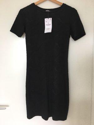Kleid Zara Neu Stretch
