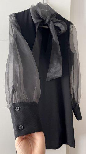 Kleid Zara S