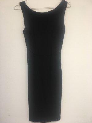 Kleid Zara schwarz