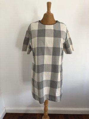 Kleid Zara Trafaluc Collection