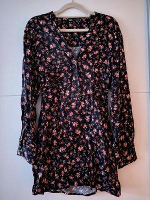 Kleid Zara XS