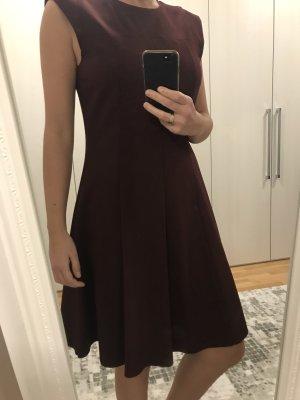 Kleid zu jedem Anlass