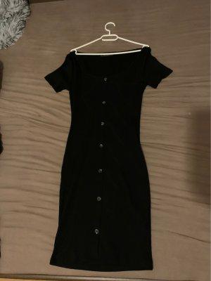 Kleid zu verkaufen!