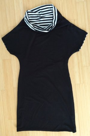 Kleid zum Wenden Wendekleid, Thanh-Thuy, Gr. 36