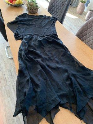 Kleid Zweiteiler