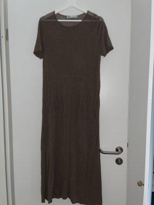 Kleid - Zweiteiler