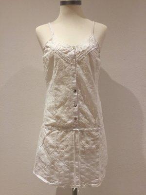 Kleidchen, Longtop, Lingerie