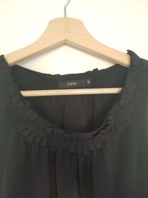Kleidchen/ Longtop von Zero