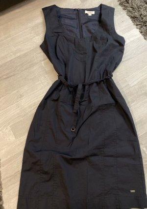 Kleidchen mit Gürtel,  s.Oliver, Größe 36,