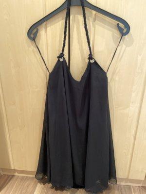 Kleidchen super sexy Gr 36