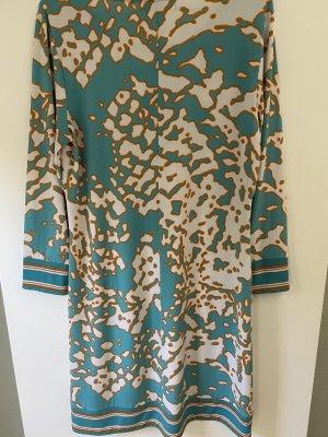 Kleidchen von Michael Kors