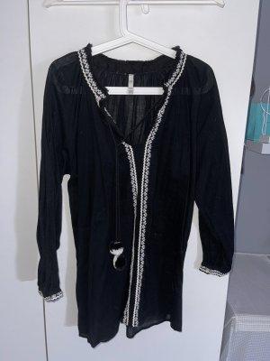 Kleidchen von Zara