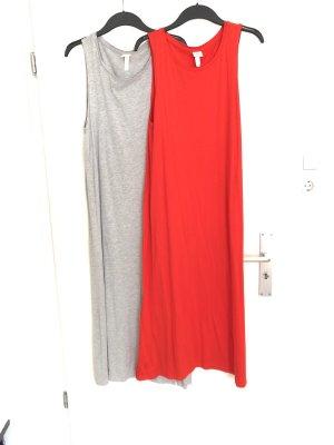 Kleider Größe L