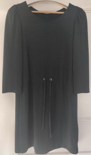 Kleider Massimo Dutti- Gr. S