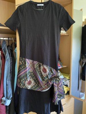 Kleider Zara