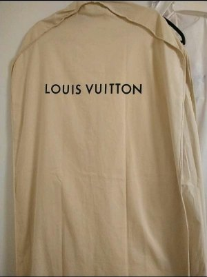 Louis Vuitton Bolso de tela multicolor Algodón