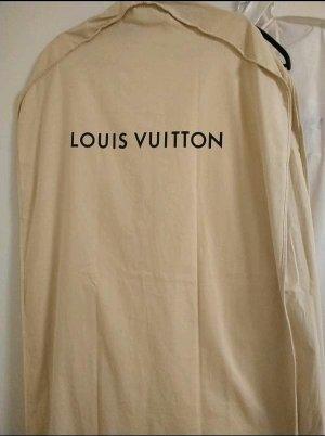 Kleiderhülle von Louis Vuitton, original