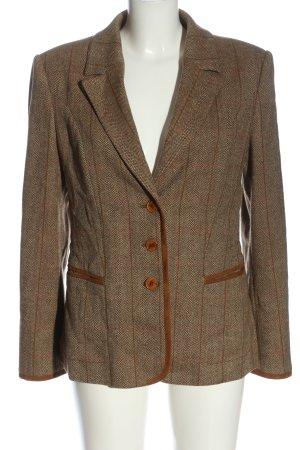 Kleidermanufaktur Habsburg Woll-Blazer