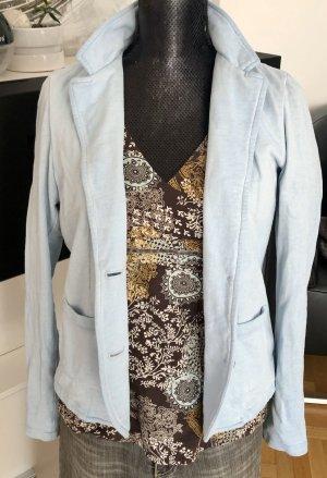 Kleiderpaket + Hugo Boss Shirt geschenkt