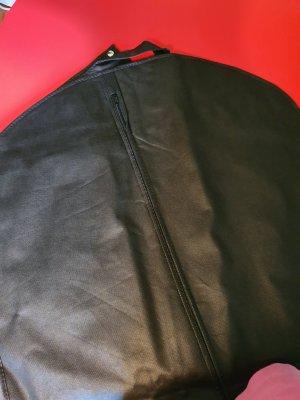Kleidersack aus Fließstoff