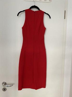 Kleiderschrank ausmisten - Kleid