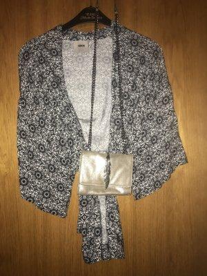 *Kleiderschrank Ausverkauf* Asos Cardigan, Größe 36