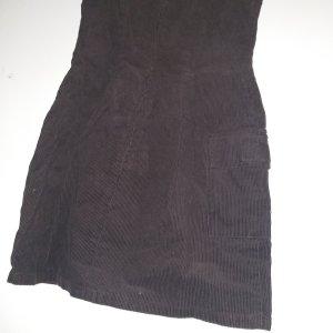 Kleidung für winter &Sommer