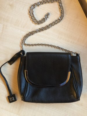 Coccinelle Crossbody bag black