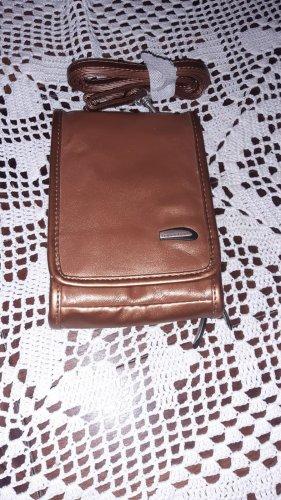 Klein Tasche
