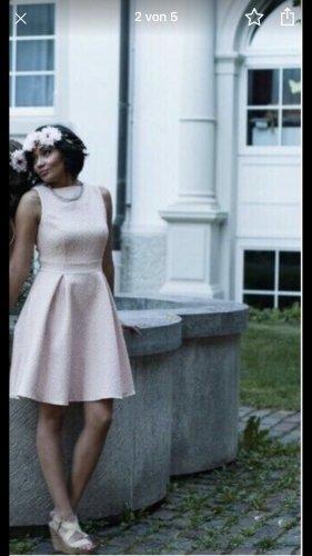 Orsay Vestido babydoll rosa